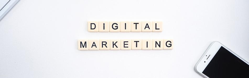 mejores masters en marketing digital